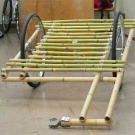 carry-freedom-bamboo-trailer
