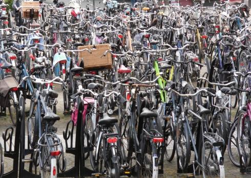 maastricht-bikes.jpg